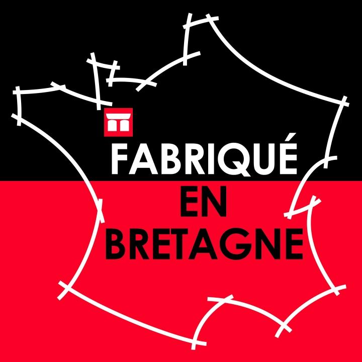 FabriqueEnBretagne