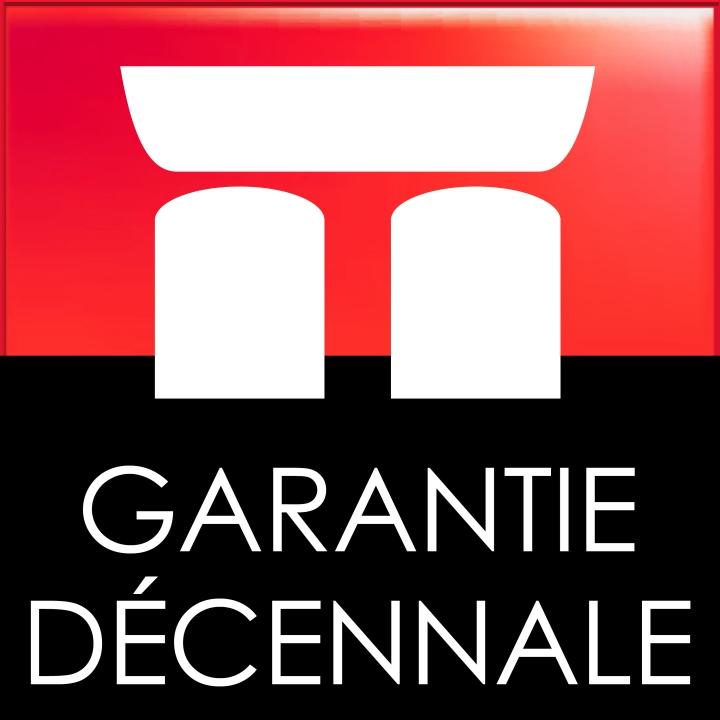 GarantieDecennale