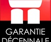 Vign_GarantieDecennale
