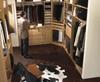 Vign_dressing-espaces-a-vivre-138234